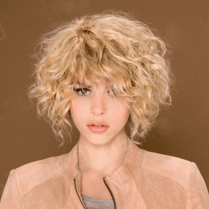 100 укладок для длинных волос выбирай