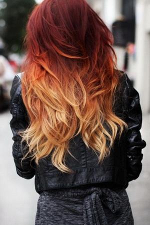 ollin megapolis краска для волос