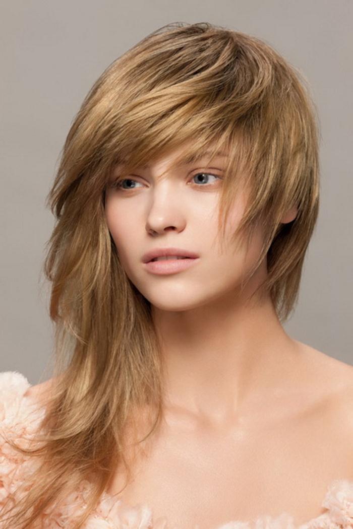 2014 best short haircuts  gvennycom