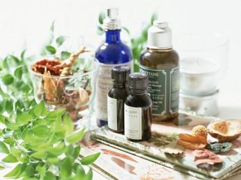 Средства лечения алопеции в домашних условиях