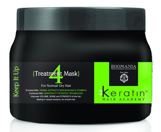 Желатин для волос маски рецепты с фото