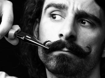 Как быстрее вырастить бороду?