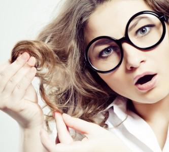 Рейтинг лучших шампуней от выпадения волос