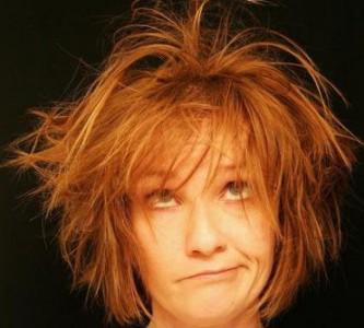 Советы по использованию восстанавливающих масок для волос
