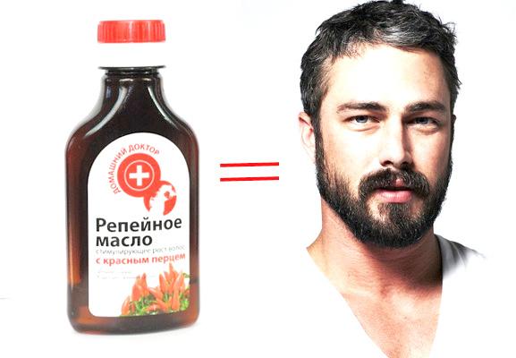 Хорошая белорусская маска для волос отзывы