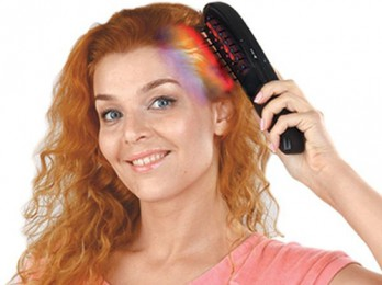 Быстрое отращивание волос в домашних условиях