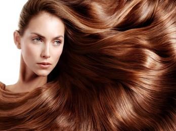 Доступность и эффективность Эксидерма — активатора роста волос