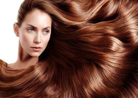 Заказы, дозаказы, супер средство для роста волос отзывы меня это средство
