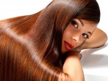 Добавляем мумие для роста волос в шампунь
