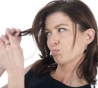 Методы восстановления волос после наращивания
