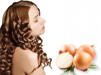 Рецепты эффективных масок для роста волос