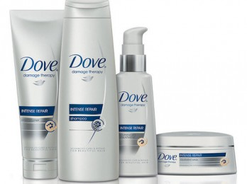 Советы по выбору шампуня для сухих и ломких волос