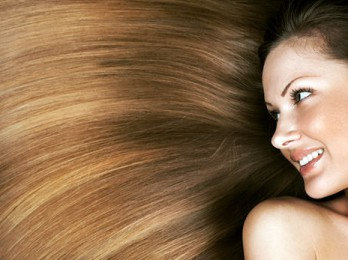 Зачем нужны активаторы для роста волос?