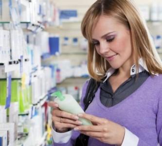 Обзор лекарств и средств от перхоти