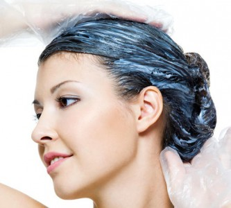 Натуральный народный рецепт — кефирная маска для волос