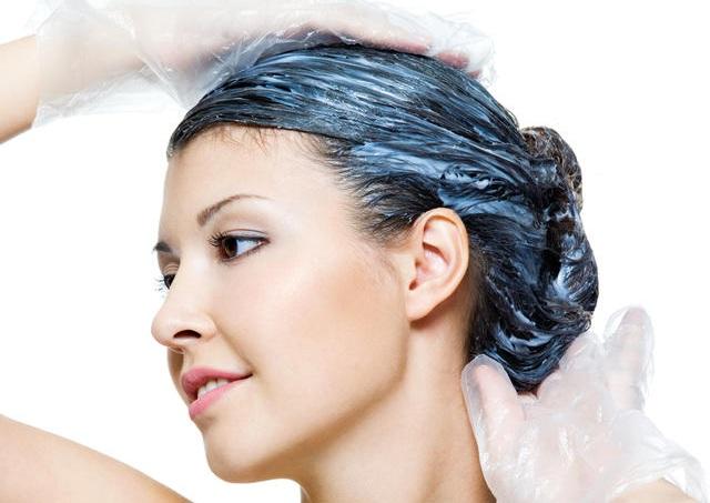 Глицерин для волос польза и применение Маски с