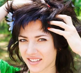 В чем причина зуда головы и выпадения волос?