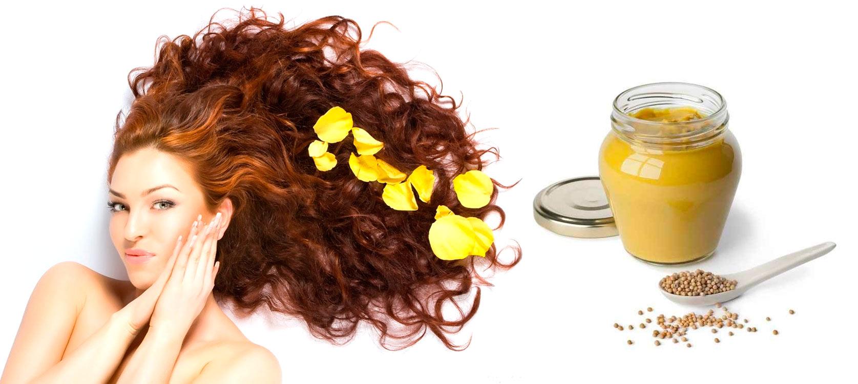 Фармамед витамины для женщин для волос кожи и ногтей отзывы