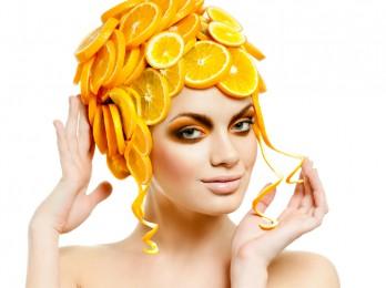 Вспоминаем рецепты народных масок для волос