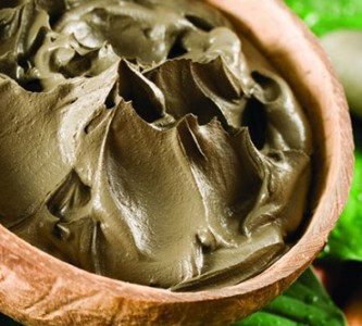 Нормализация сальных желез масками для жирных волос