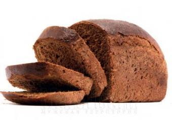Хлеб для маски