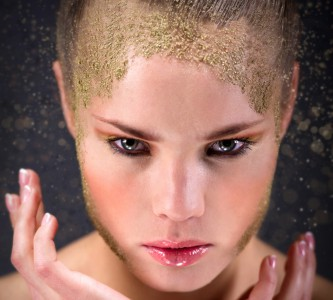 Советы по лечению себореи на голове