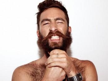 Можно ли ускорить рост бороды?