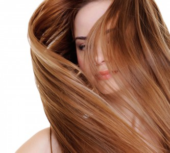 Маски с дрожжами для роста волос