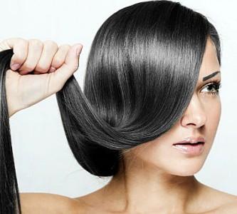 Советы по кератиновому восстановлению волос в домашних условиях