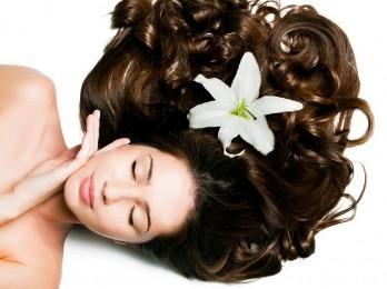 Проблема восстановления волос после выпадения