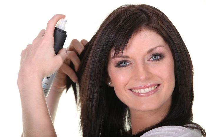 Окраска волос в стиле омбре главный тренд сезона 25 фото