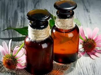 Выбираем эфирное масло от перхоти и выпадения волос