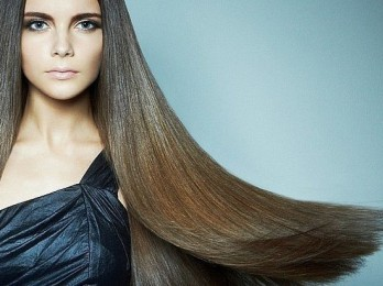 Отращиваем длинные волосы в домашних условиях