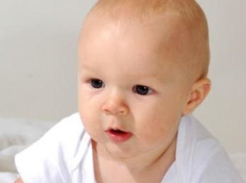 Разговор о причинах плохого роста волос у ребенка