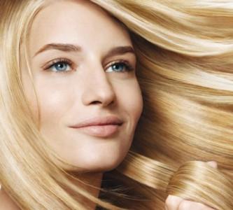 Особенности профессионального ухода за волосами