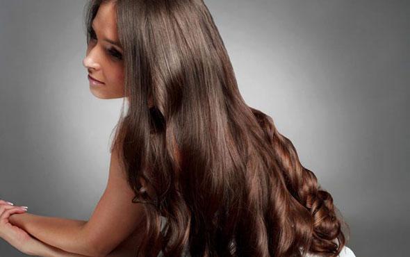 Техника окрашивания 3d волос