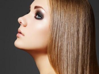 Выбираем самый лучший кератин для волос