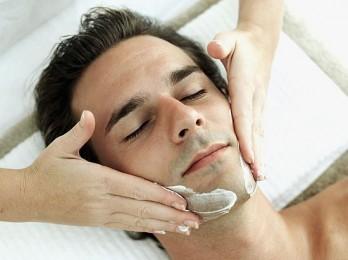 Средства и методы стимулирования роста бороды