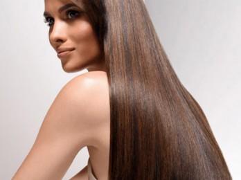 Работа препаратов для роста волос