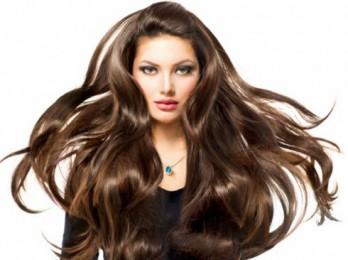 Актуальность средств для быстрого роста волос