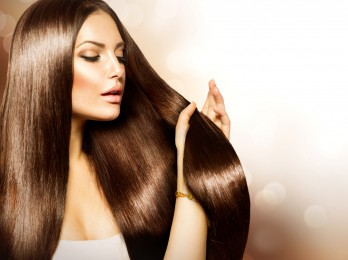 Советы по уходу за волосами