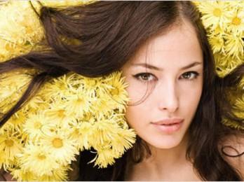 Обзор народных средств для роста и укрепления волос