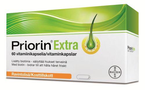 Витамины для выпадение волос фото
