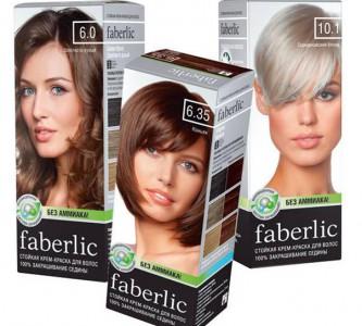 средство для роста волос эксидерм отзывы