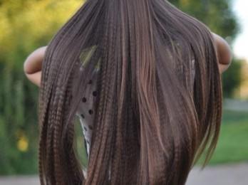 Способ для роста волос в домашних условиях 53