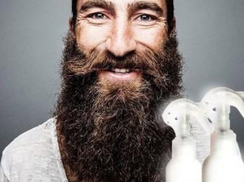 Инструкция к спрею для роста бороды