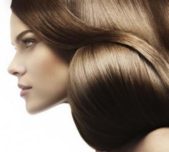 Достоинства и недостатки биоламинирования волос