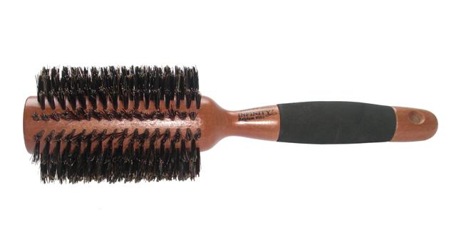 Расческа брашинг