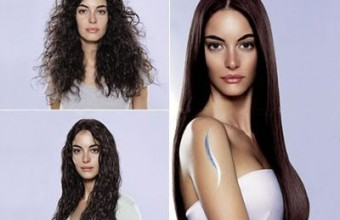 Витамины от выпадения волос для кожи и ногтей