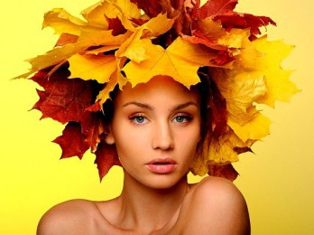 Склонность к осеннему выпадению волос